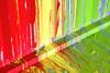 Colors_017