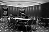 poker_004