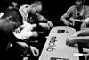 poker_013
