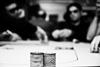poker_022