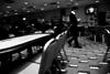 poker_026