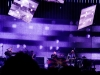 radiohead_014